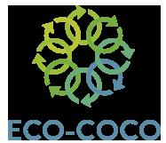 logo-eco-coco_evolve