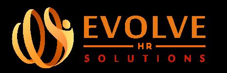 Evolve CR